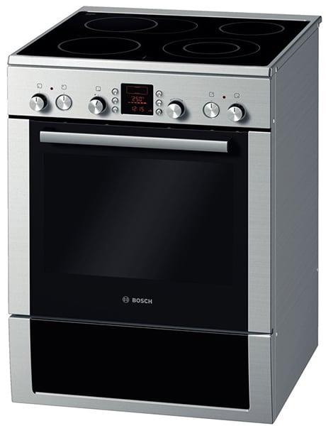bosch-electric-range-cooker-hce854450.jpg