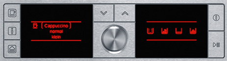 bosch-espresso-machine-tcc78k750-digital-display.jpg