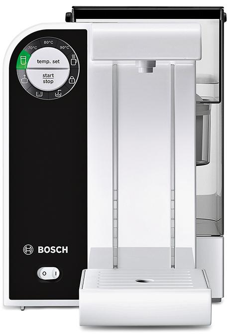 bosch-filtrino-hot-water-dispenser.jpg