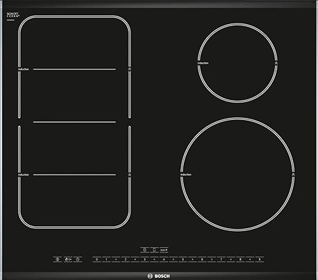 bosch-flexinduction-hob.jpg