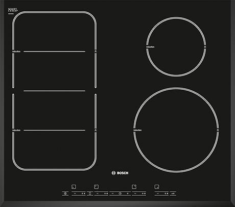 bosch-flexinduction-hobs.jpg