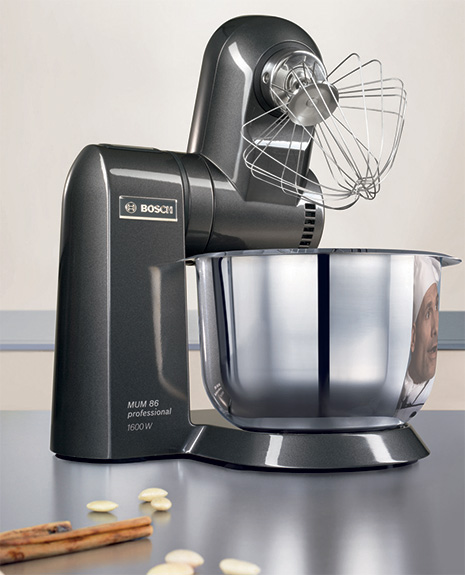 bosch-food-processor-mum-86.jpg