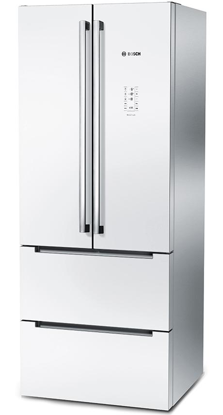 bosch-frameless-kmf40s20ti-multidoor-refrigerator.jpg