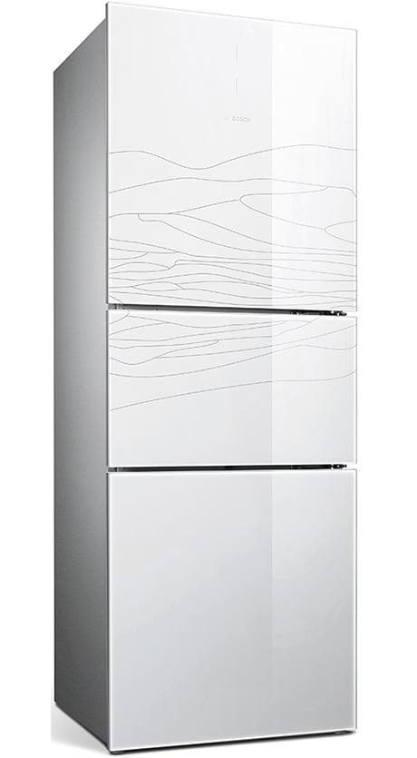 bosch-frameless-white-glass-refrigerator-kkf287s5ti.jpg