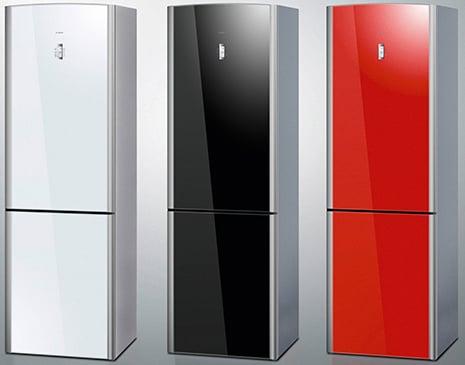 bosch-free-standing-fridge-freezer-KGN36.jpg