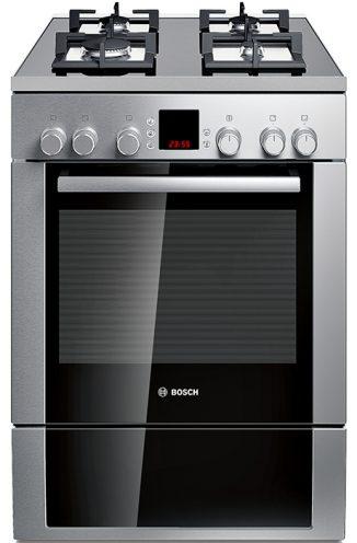 bosch-freestanding-cooker-hgv74456t-60-cm-wide