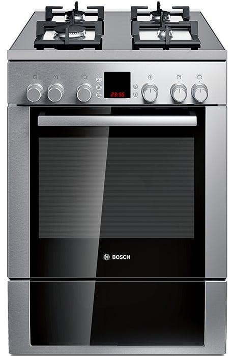 modern gas range - Gas Ovens