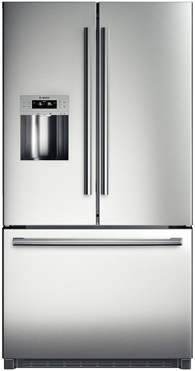 bosch-french-door-refrigerator-b26ft70sns.jpg