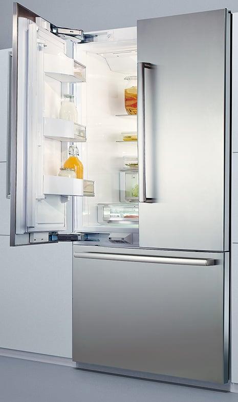 bosch-french-door-refrigerator-b36it70sns.jpg