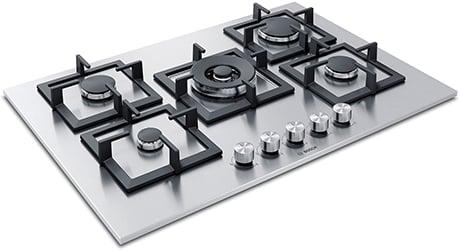 bosch-gas-cooktop-pcq875B21e.jpg