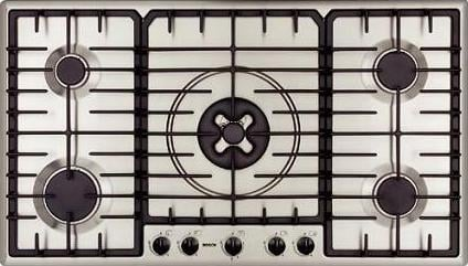 bosch-gas-cooktop.JPG