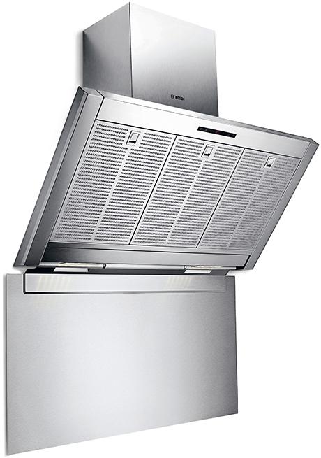 bosch-glass-cover-dwk09m850-wall-mounted-chimney-open.jpg