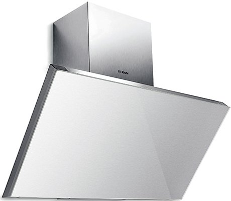 bosch-glass-cover-dwk09m850-wall-mounted-chimney.jpg