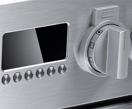 bosch-hsd785055n-solitaire-range-controls.jpg