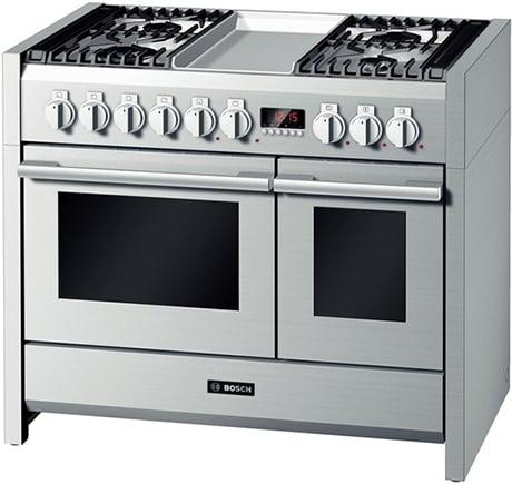 Bosch Hsd785055n Solitaire Range Cooker Jpg