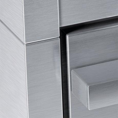 bosch-hsd785055n-solitaire-range-details.jpg