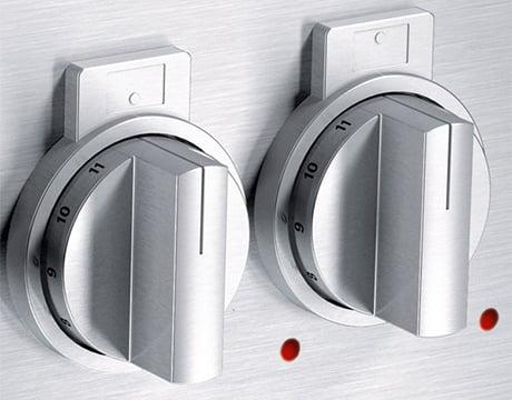 bosch-hsd785055n-solitaire-range-knobs.jpg