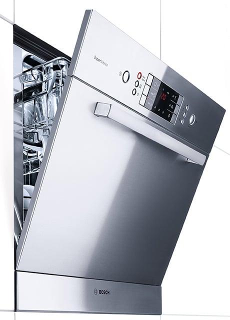 bosch-in-wall-dishwasher-ske53m25eu.jpg