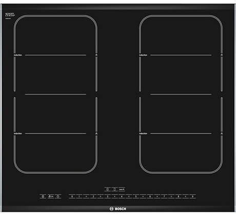 bosch-induction-cooktop-piv675n14e.jpg
