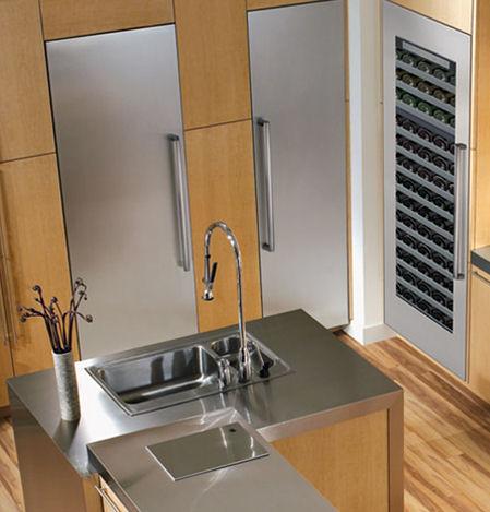 bosch-integra-refrigeration.jpg