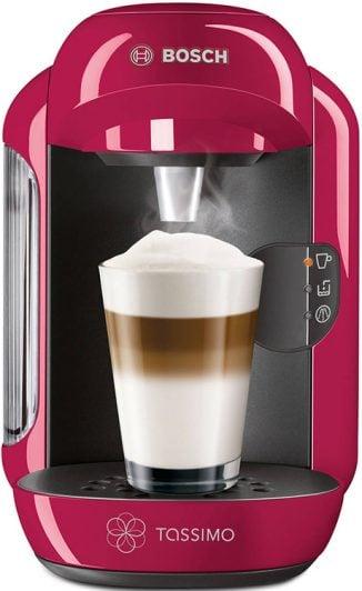 bosch-kaffeemaschine-tassimo-vivy