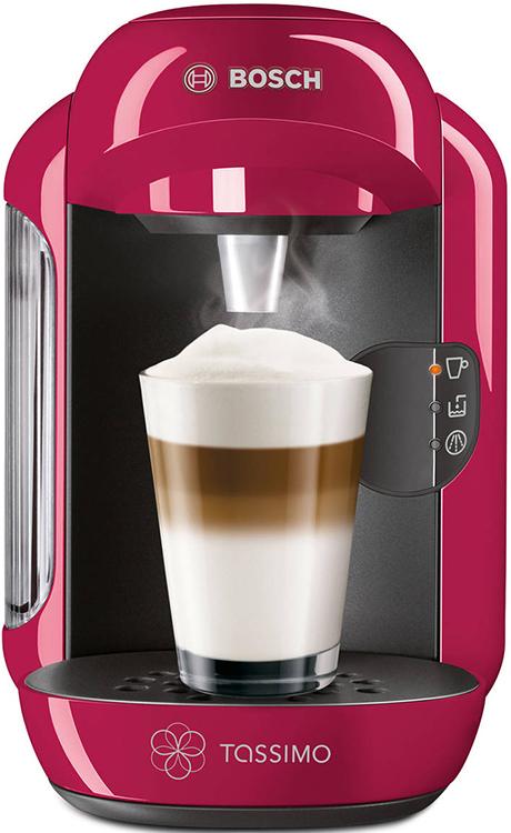 bosch-kaffeemaschine-tassimo-vivy.jpg