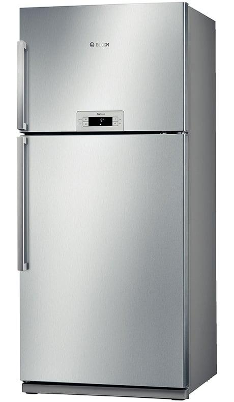 bosch-kdn64vl20n-modern-fridge-freezer.jpg