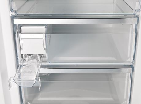 bosch-maxi-mini-freezer-ice.jpg