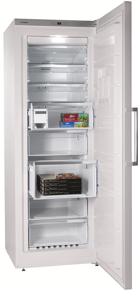 bosch-maxi-mini-freezer-open.jpg