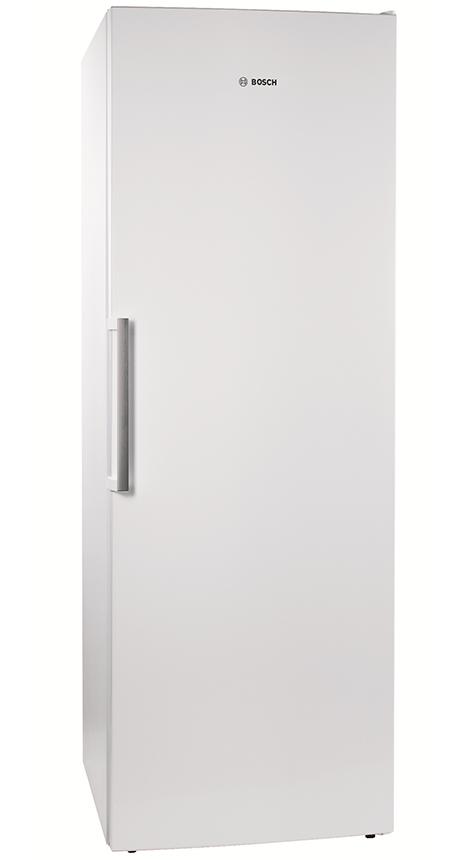 bosch-maxi-mini-freezer.jpg