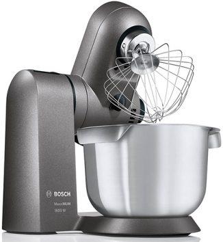 bosch-maxximum-kitchen-machine