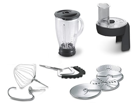 bosch-maxximum-kitchen-machine-accessories.jpg