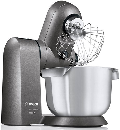 bosch-maxximum-kitchen-machine.jpg