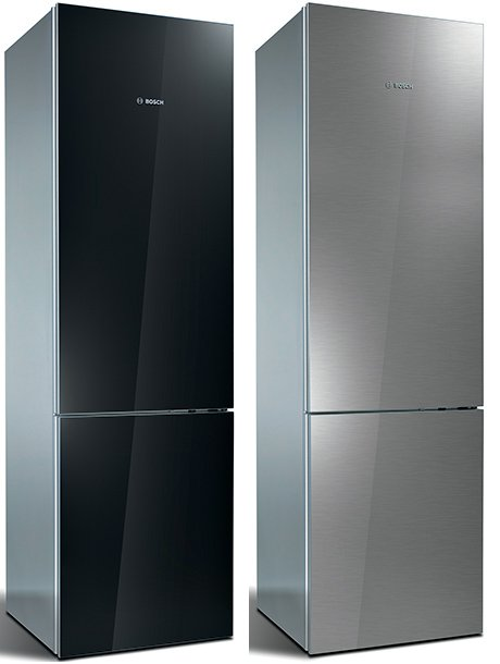 bosch-metal-behind-glass-kgf39S50-and-kgf39s71-fridge-freezers.jpg