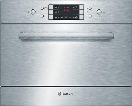 bosch-modular-dishwasher-sce63m25eu.jpg