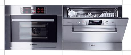 bosch-modular-dishwasher-ske53m25eu.jpg