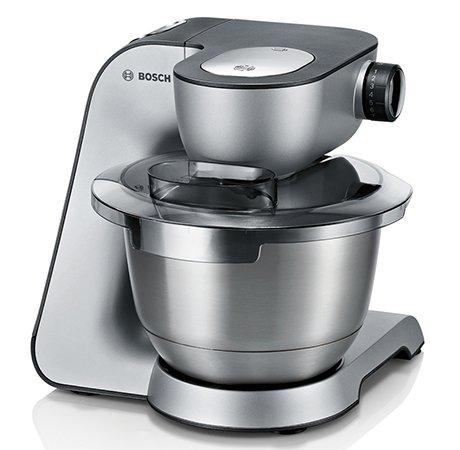 bosch-mum5-kitchen-machine.jpg