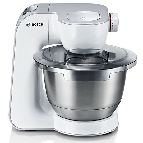 bosch-mum5-kitchen-machines.jpg