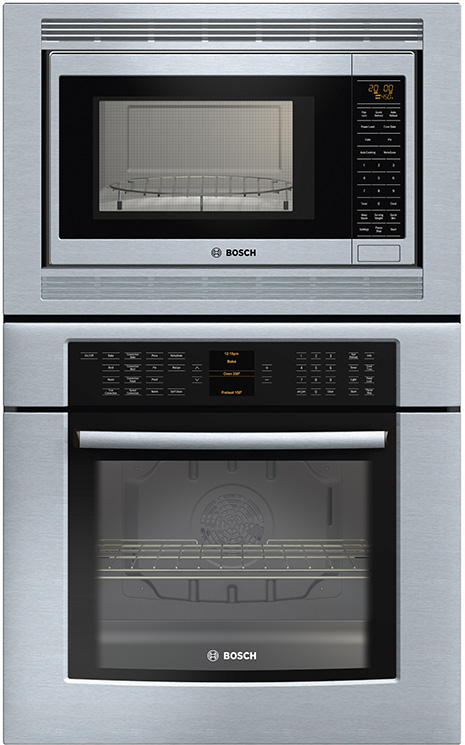 bosch-oven-microwave-800-series.jpg