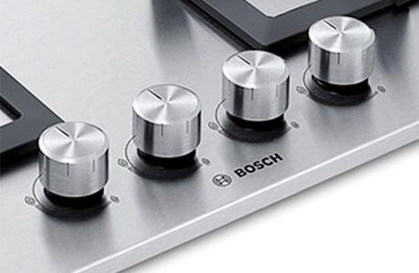 bosch-pcp675b21e-gas-hob-controls.jpg