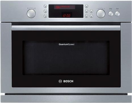 bosch-quantumspeed-microwave-combi-oven.JPG