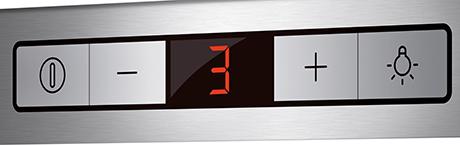 bosch-range-hood-dwk09e852-display.jpg