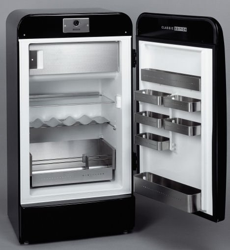 bosch-refrigerator-classic-edition-open.jpg