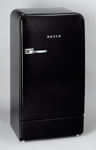 bosch-refrigerator-classic-edition.jpg