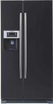 bosch-refrigerator-counter-depth-refrigerator.JPG