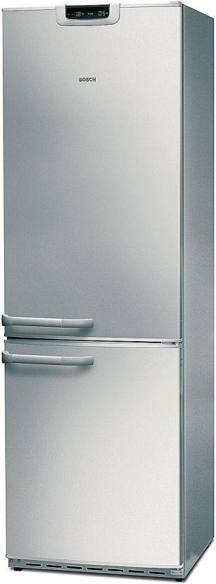 bosch-refrigerator-kgp-36360-silver.jpg