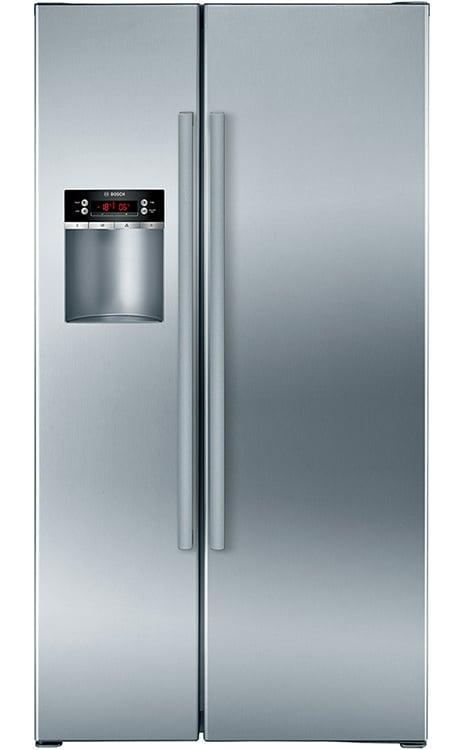bosch-refrigerator-side-by-side-ice-water-dispenser-kad62v75.jpg