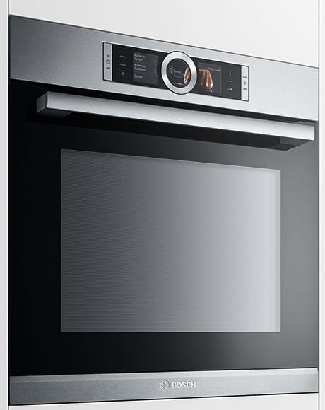 bosch-series-8-wall-oven.jpg