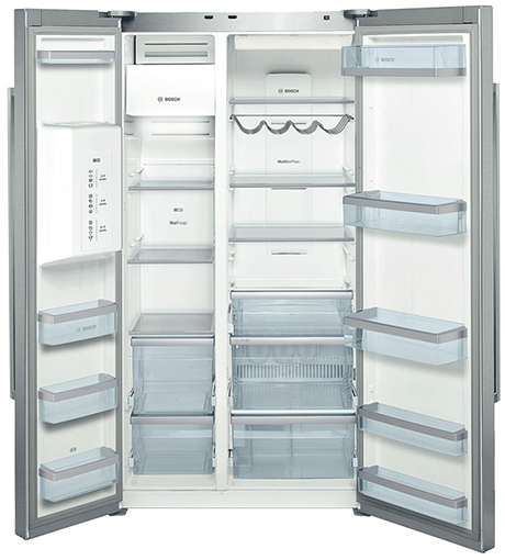 bosch-side-by-side-kad62v78-fridge-freezer-interior.jpg