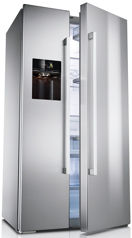 bosch-side-by-side-kad62v78-fridge-freezer.jpg